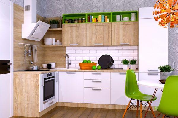 Кухни Примавера